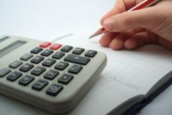Bütçe, 5 ayda 20.7 milyar TL açık verdi