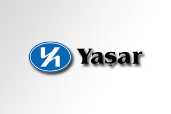 Yaşar Holding, 5 yıl vadeli tahvil satacak
