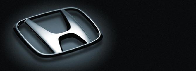 Honda, 135 bin aracını geri çağırdı
