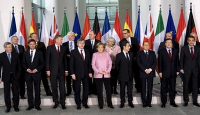 G20: Küresel krizle mücadeleyi kazandık