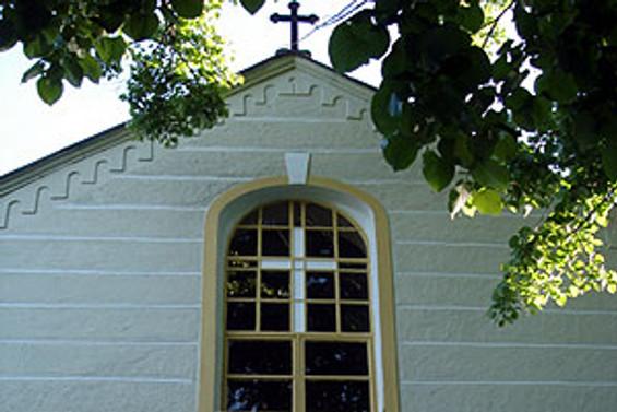 Parası biten kilise 372 yıllık kitabı satacak