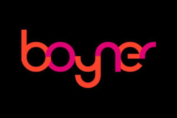 Boyner hisselerinde önlenemez yükseliş