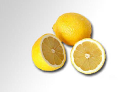 Haziran'da zam şampiyonu limon