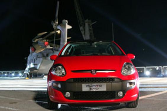 Fiat, Autoshow kampanyasını uzattı