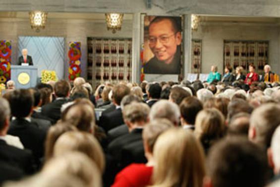 Nobel barış ödülüne rekor aday