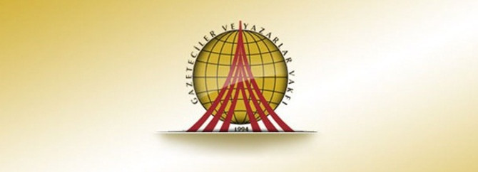 'Cemaat'ten 'paralel devlet' yanıtı
