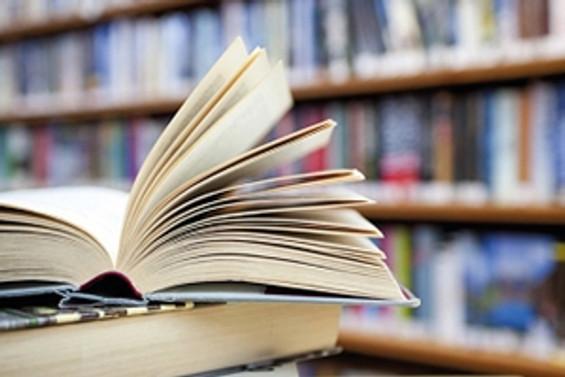 Çok satan kitapların sırrı çözüldü
