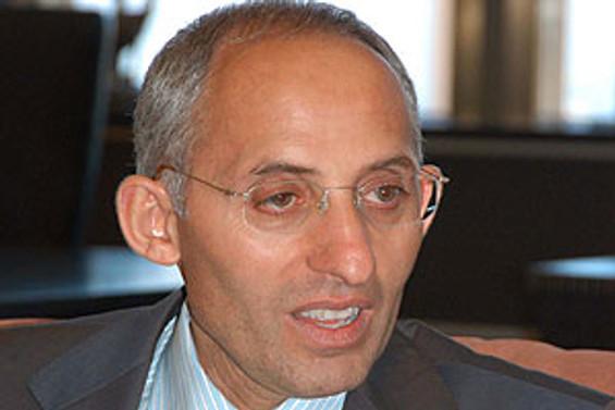 SPK eski Başkanı Erol hakkında suç duyurusu