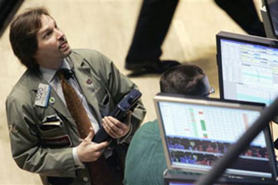 Wall Street'te Eylül ayı ralli ile başladı