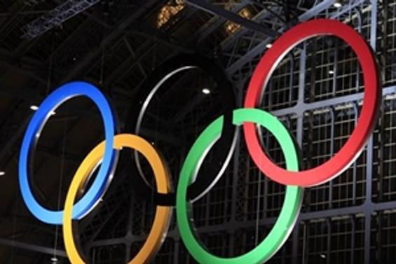 Toronto 2024 Olimpiyatlarına talip