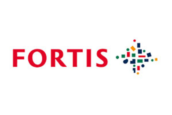 Fortis ve HSBC'nin karı düştü
