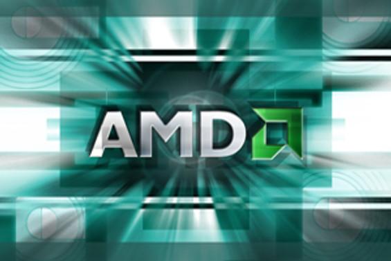 AMD beklenenden çok kar etti