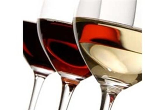 'Alkol endüstrisi boş durmuyor'