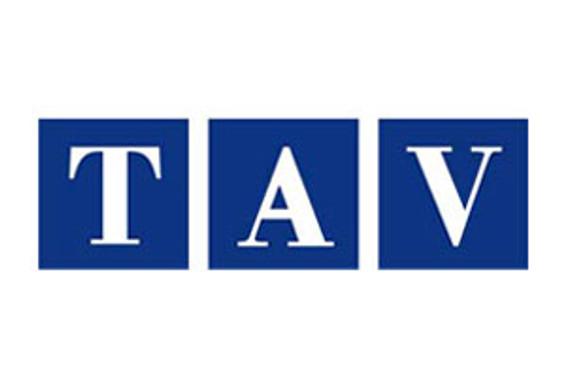 TAV, Ohri Havalimanı'nı yeniledi