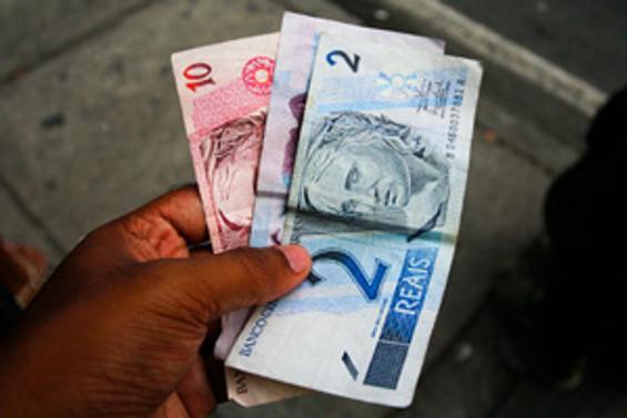 Brezilya, yabancı yatırımcılara vergiyi 2 kat artırdı