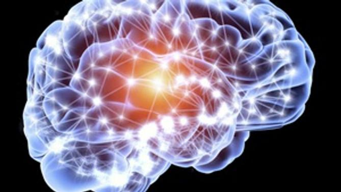 Beyni genç tutmanın en kestirme yolu