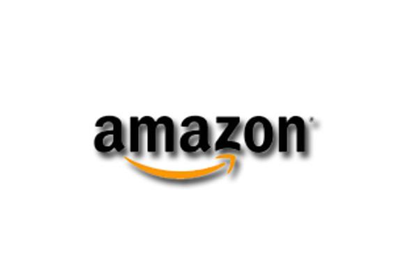 Amazon.com ilk mağazasını New York'ta açıyor