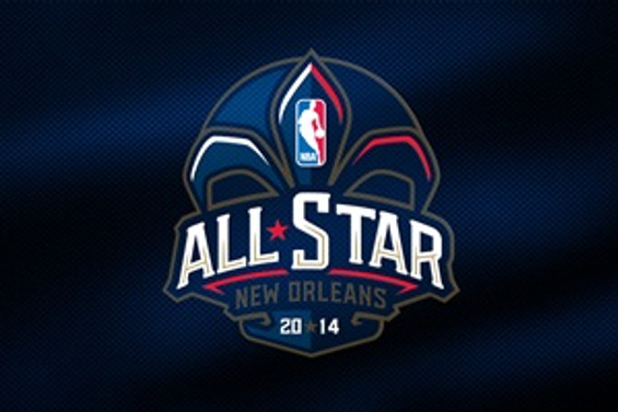 NBA 29 Ekim'de başlayacak