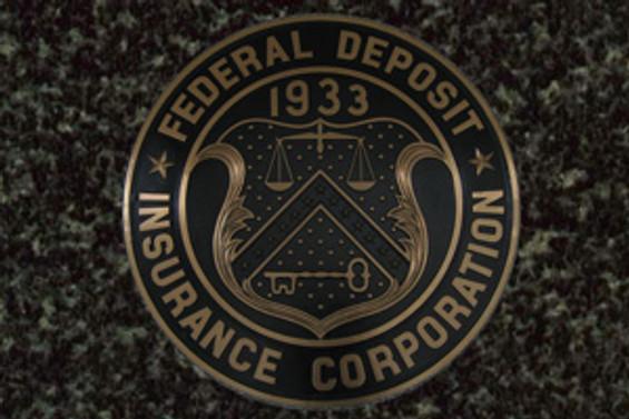 ABD'de 3 banka daha kapatıldı