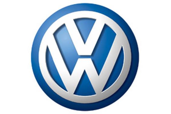 Volkswagen montajı Rusya'da yapacak
