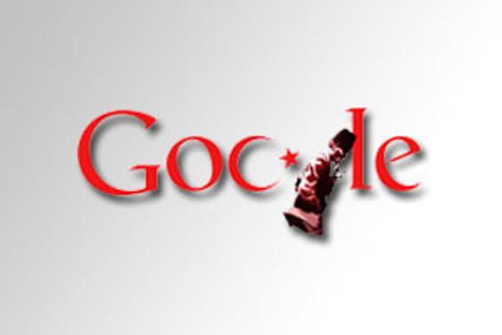29 Ekim'e özel logo