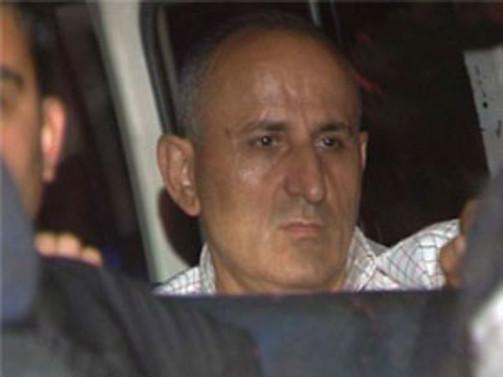 Çiçek'in tutukluluk kararına itiraz edildi