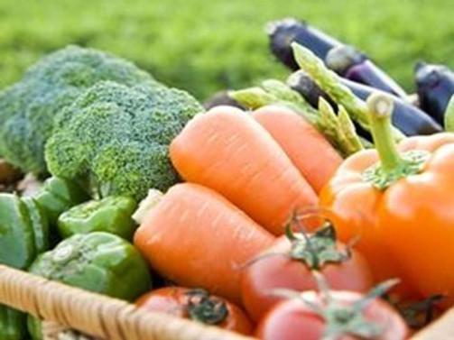 Tarım ürünleri ihracatı yüzde 5.6 arttı
