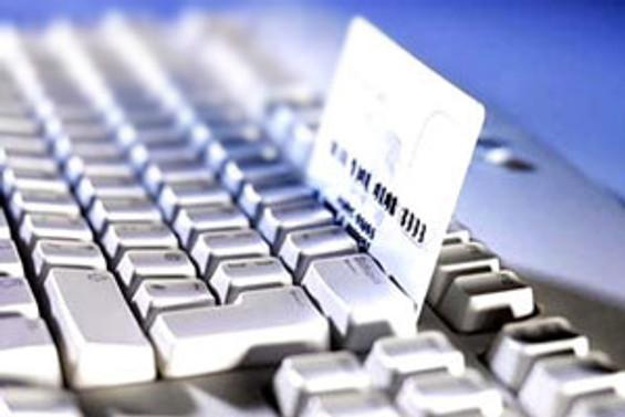 E-ticaret kayıt altına alınıyor