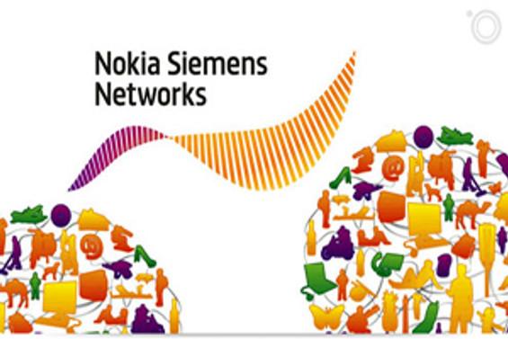 Nokia-Siemens'e İran yüzünden dava açıldı