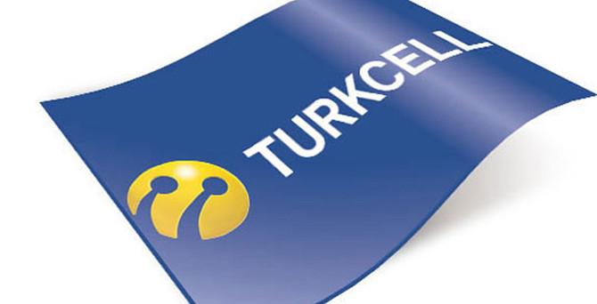 Turkcell'den 1.6 milyar lira net kâr