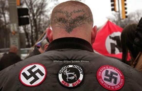 'Radikalizm danışma merkezi' kuruldu