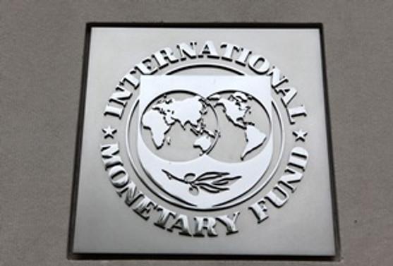 IMF, Ukrayna'nın küçülme oranını yükseltti
