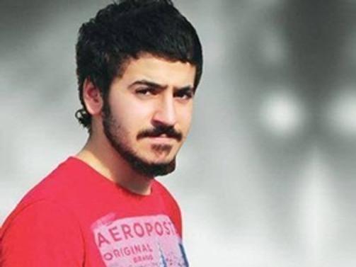 Korkmaz'ı döven polis kameraları kapattırmış