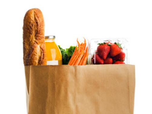 MB: Gıda fiyatlarında yüksek seyir sürdü