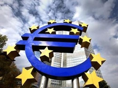 Euro Bölgesi ikinci çeyrekte büyümedi