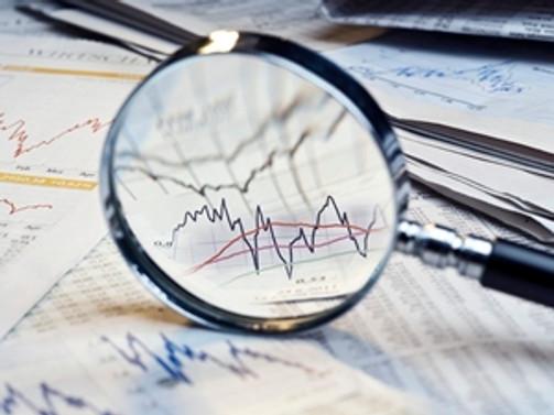 S&P endeks hedefe ulaştı