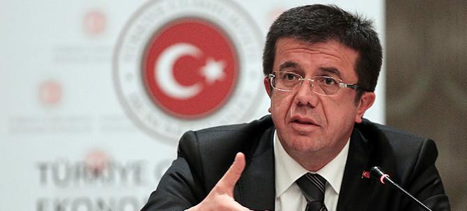 En büyük 250'de 42 Türk firma var