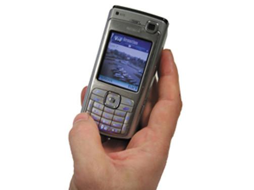 Okul bilgileri SMS'le cepte