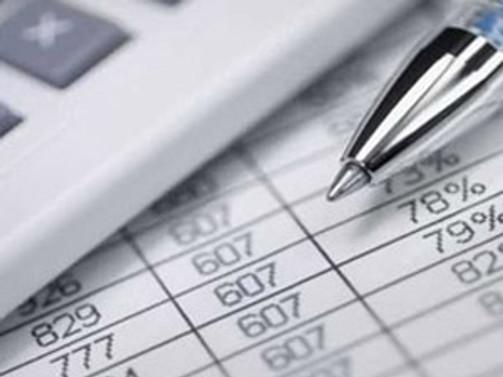 Finansal kiralama yoluyla edinilen taşınmazın satışında KVK ve KDV istisnası ne zaman uygulanacak?
