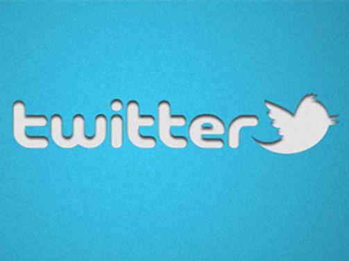 Twitter kararı Resmi Gazete'de