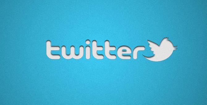 BM'den 'Twitter' açıklaması