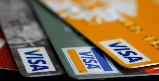 Kredi kartında en borçlu il İstanbul