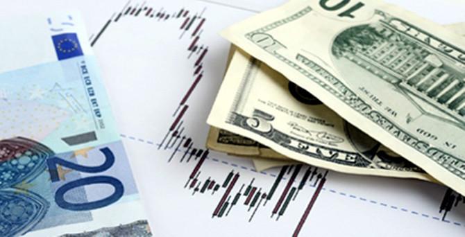 Dolar bugün de baş döndürdü!