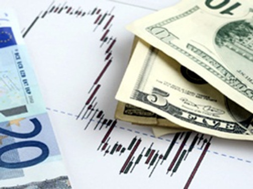 Dolar ve faizde görünüm yatay