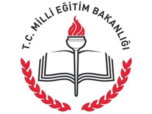 Özel öğretim kurumları yöneticiler kampa alındı