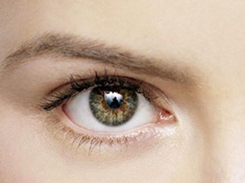 Türk doktorlar yeni bir göz hastalığı keşfetti