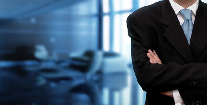 LASİAD'ın yeni yönetim kurulu belirlendi