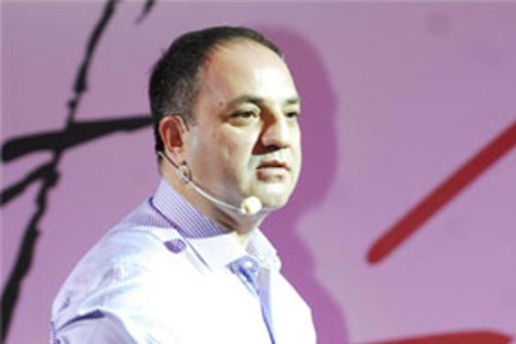 T-Bank, 2011'de KOBİ'lere 400 milyon dolar verecek