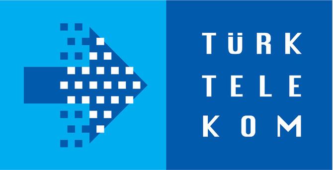Türk Telekom'dan 'birleşme' haberlerine açıklama