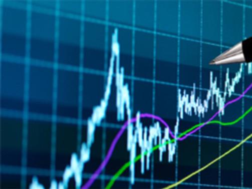 Borsa yüzde 1.19 değer kazandı
